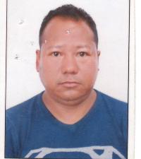 Chitra Bahadur Gurung