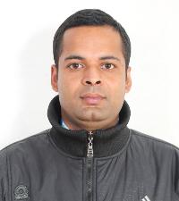 Govinda Prasad Paudel