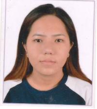 Shristi Gurung